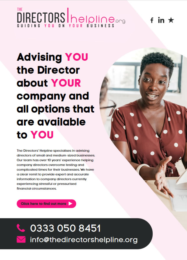 advising-you-the-director